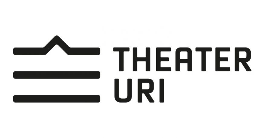 Theater Uri