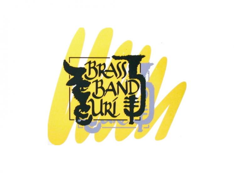 Brass Band Uri