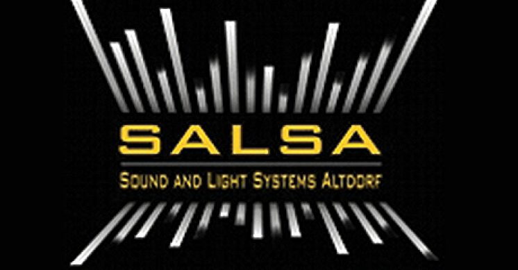Salsa GmbH