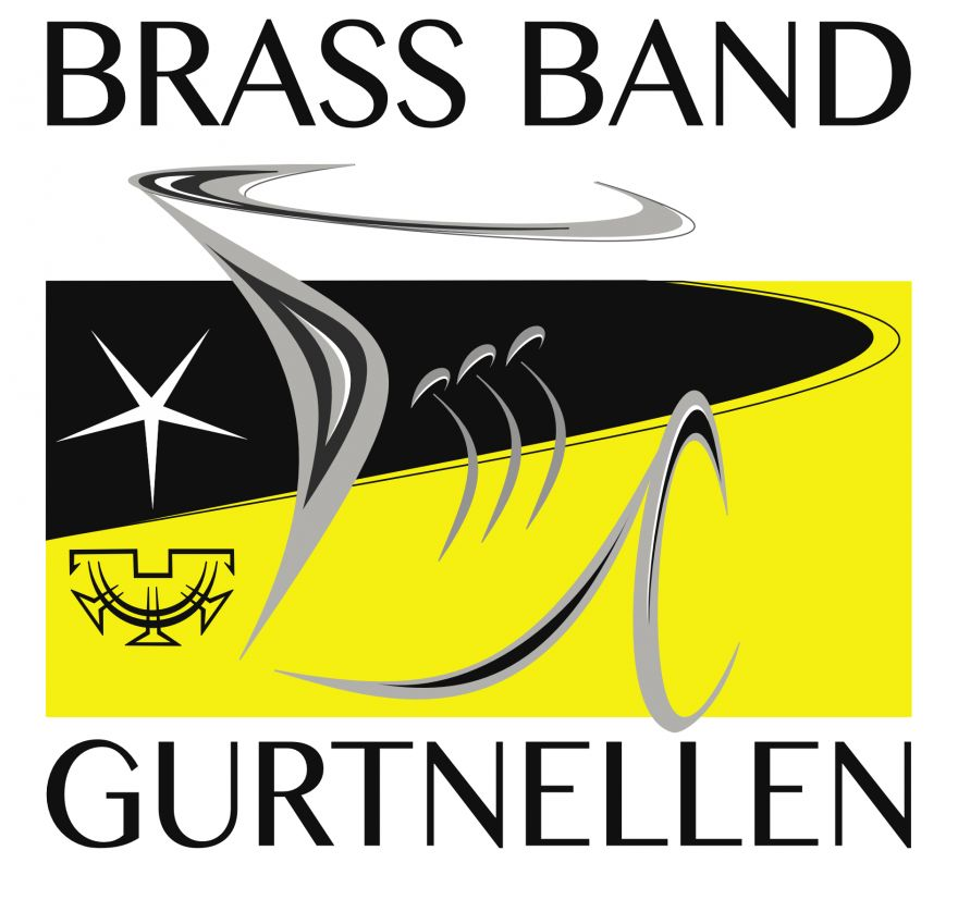 Brass Band Gurtnellen