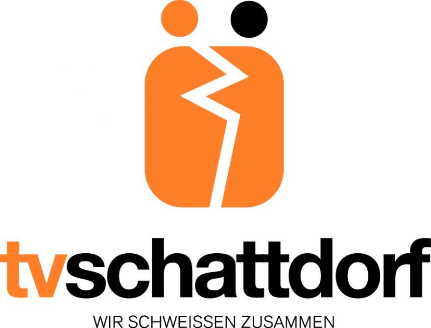 Turnverein Schattdorf