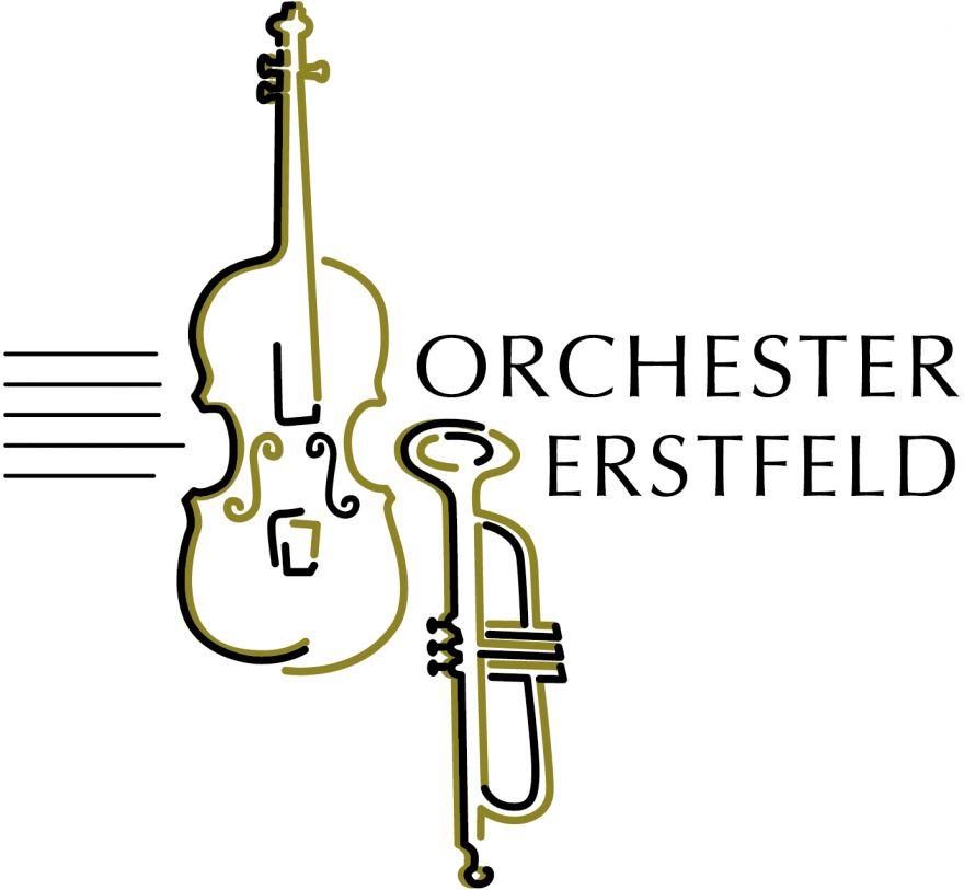 Orchester Erstfeld
